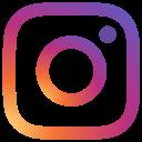 instagram Virginie Lemesle